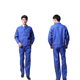 65% Cotton Construction Worker Uniform For Work Wear