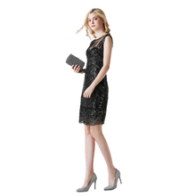 Großhandel <span class=keywords><strong>hochzeit</strong></span> gast <span class=keywords><strong>winter</strong></span> frauen brautjungfern <span class=keywords><strong>kleider</strong></span> sexy luxus abend prom party kleid
