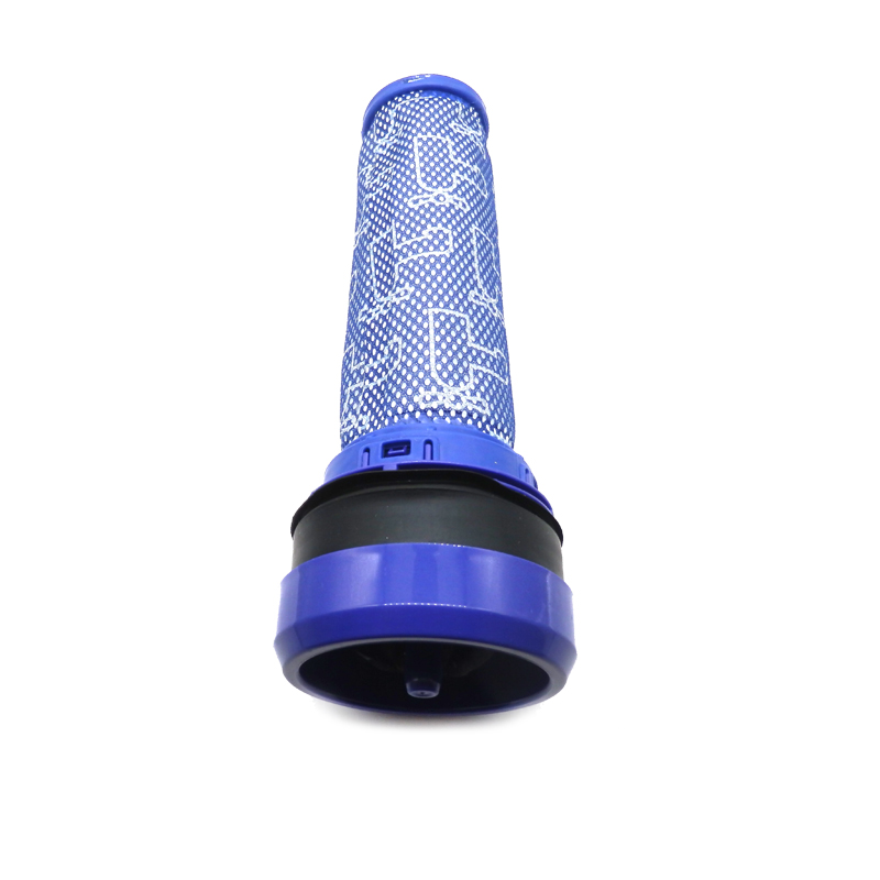 Dyson filter cleaner пылесос дайсон в чебоксарах