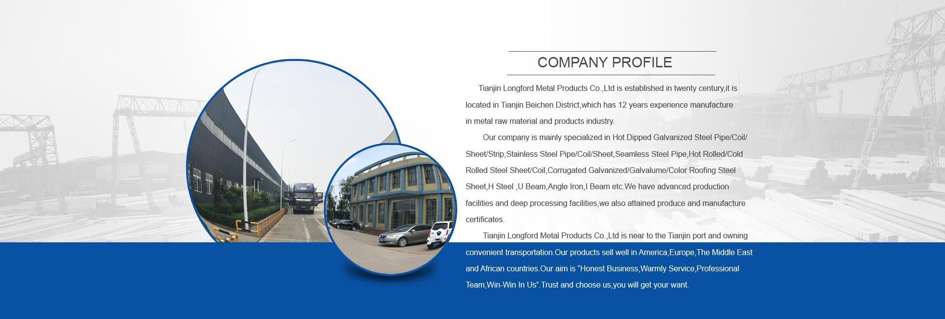 새로운 금속 정원 창고 에이펙스 지붕 8x10FT 스토리지 하우스 도구 창고