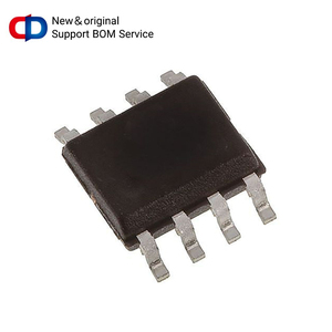(Electronic Components) SQ-H44W