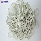 hot sale latex free elastic rubber band for personal care products