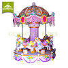 /product-detail/high-quality-mini-carousel-horses-rides-carrusel-62368015577.html