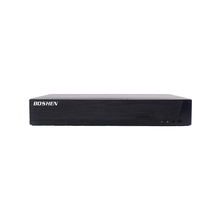H 265 XVR Pro Perangkat Lunak 5 In 1 2 Mega 4-CH HD Video <span class=keywords><strong>DVR</strong></span> Kamera <span class=keywords><strong>CCTV</strong></span> <span class=keywords><strong>DVR</strong></span>