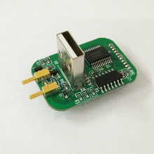 1.0mm fpc connector wifi router pcb assembly 0.5mm pitch fpc connector