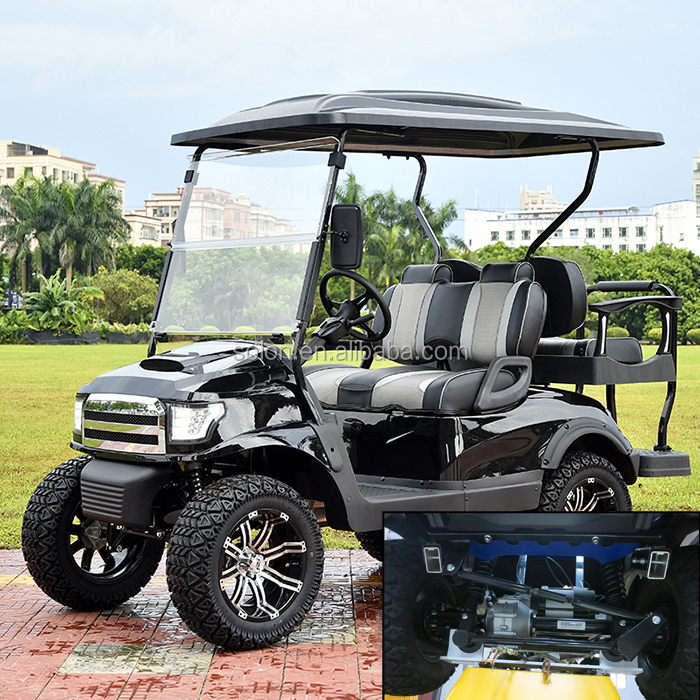 electric  carts prices electric golf car