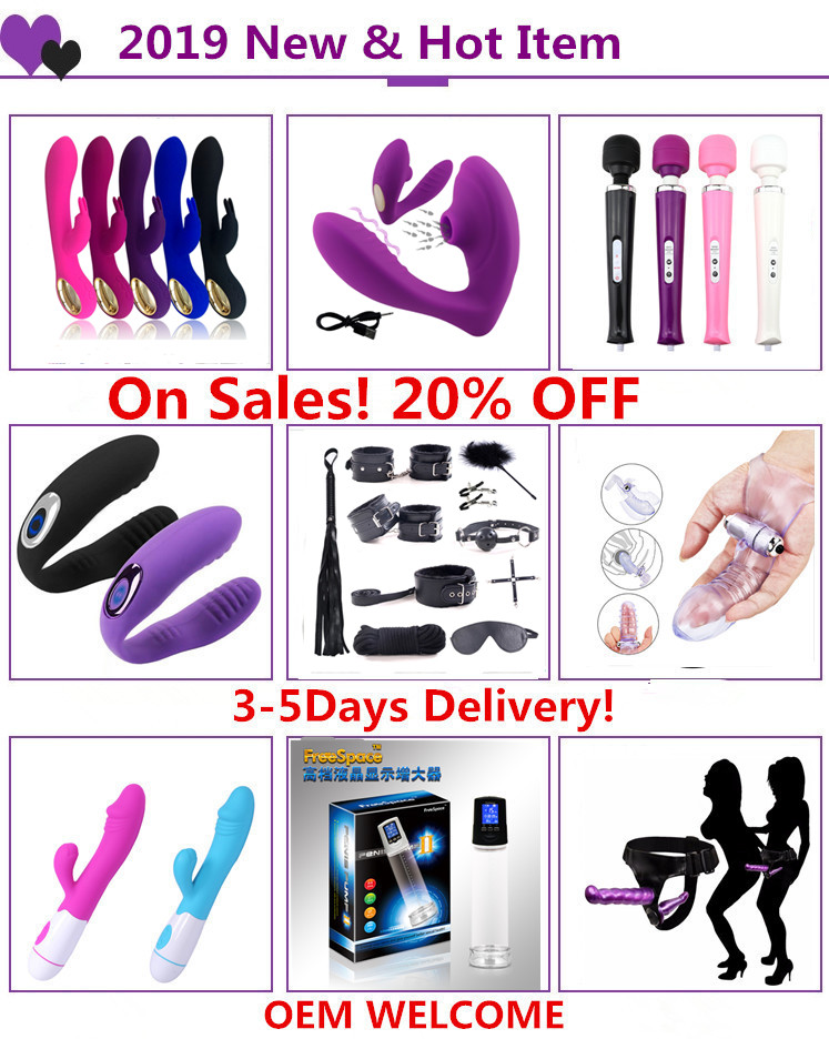 Multi powerful mini sex machine for women with various kinds of dildo pussy attachment sex machine gun