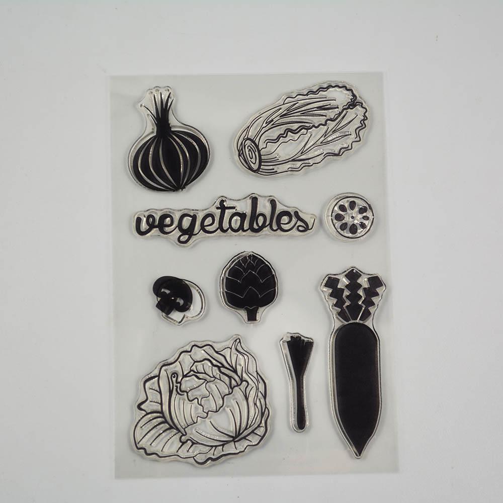 Слова и перья дешевый прозрачный штамп для скрапбукинга/открыток/детские рождественские украшения(Китай)