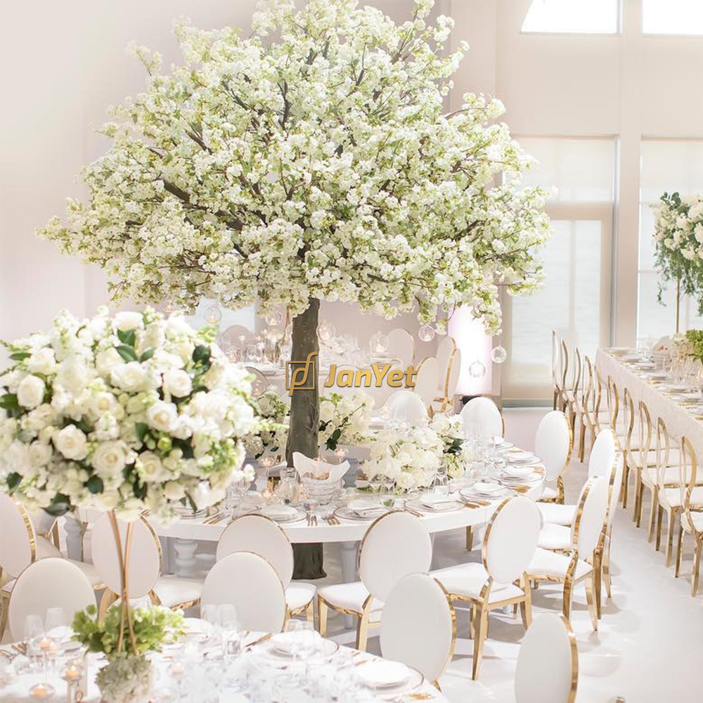 Cheap Wholesale Banquet Buy Wedding Chair For Reception
