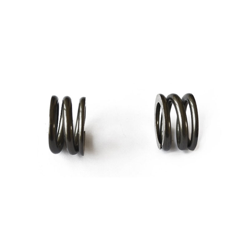 Custom stainless steel coil compression spring  from Factory