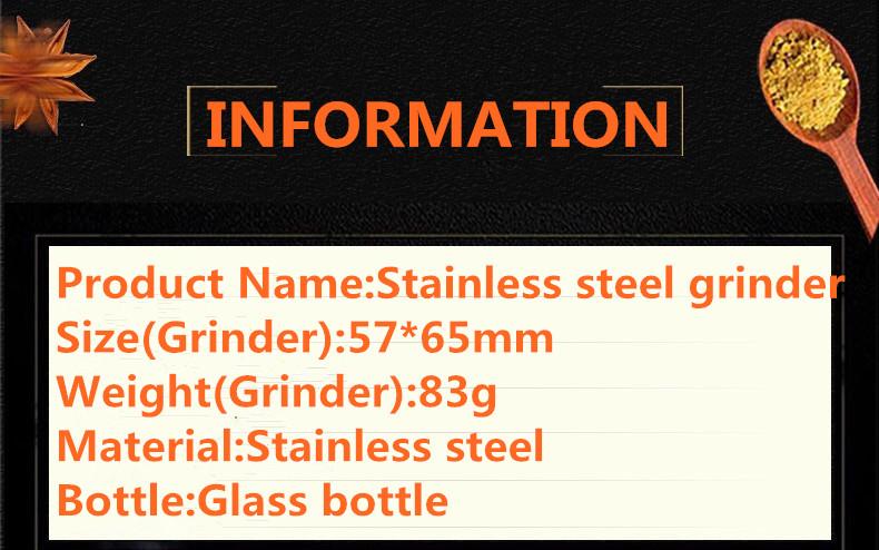 stainless steel (3).jpg