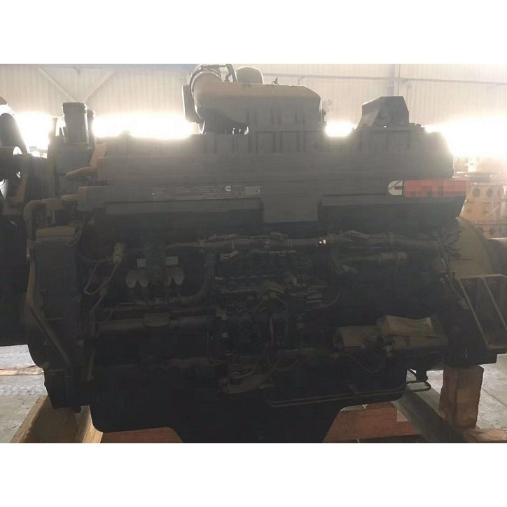 1SAA12V140E-3 engine assy PC2000 and HD785-7 (4).jpg