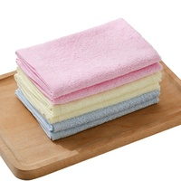 Top Quality New Design Fastness Color Durable Bamboo Compressed Towels