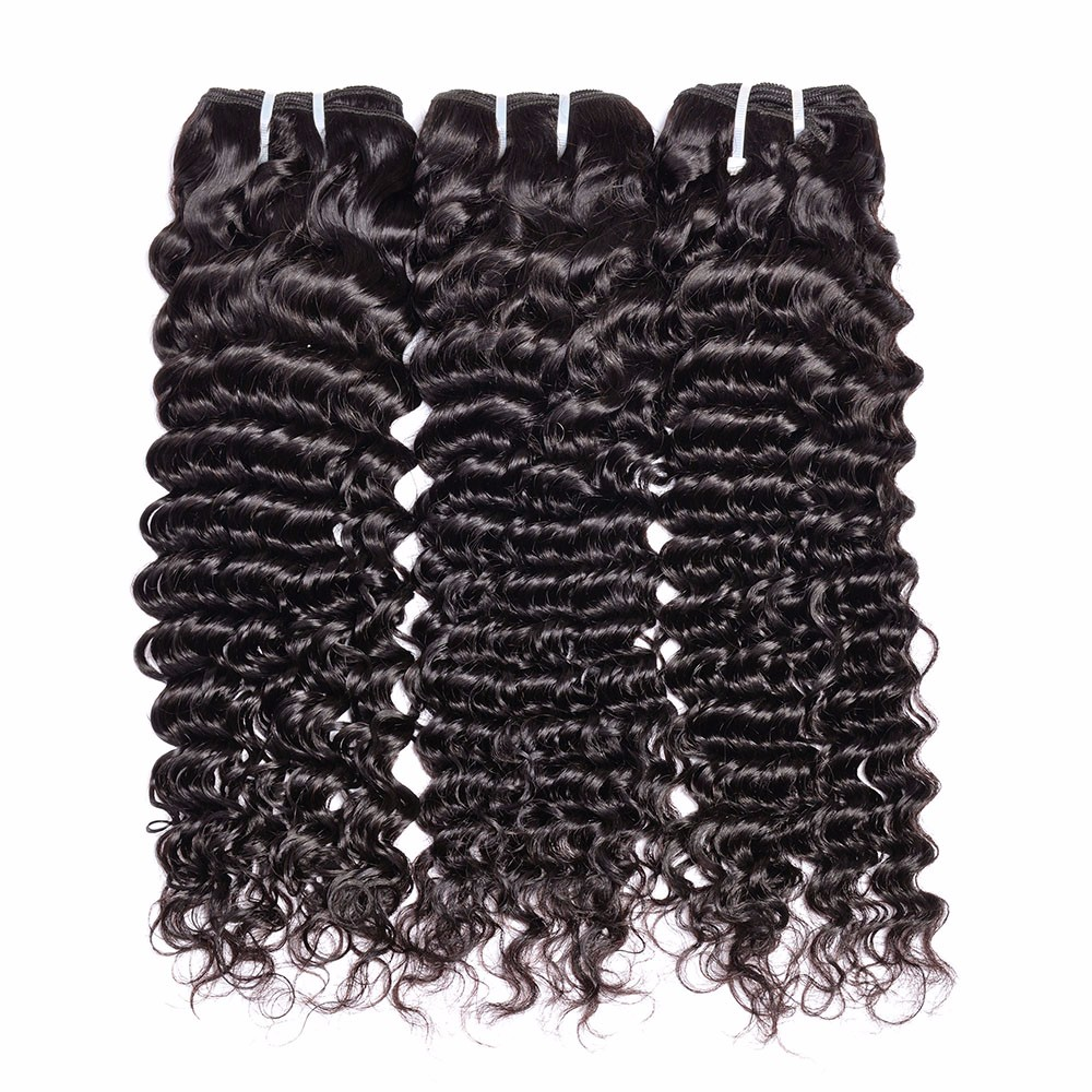Best Selling wholesale products Cheap 10a Hair curly Styles Long and Thick Curly Hair Weaves