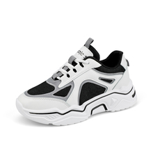 Laatste mode transparant casual dubai <span class=keywords><strong>dames</strong></span> <span class=keywords><strong>schoenen</strong></span> vrouwen mooie <span class=keywords><strong>schoenen</strong></span> fabriek sport groothandel