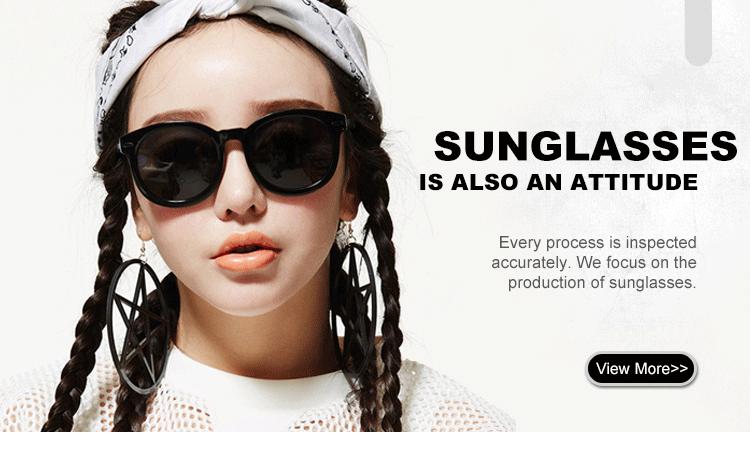 3016 sunglasses fashionable polarized for women men classic polarized sunglasses sunglass glass shades uv400