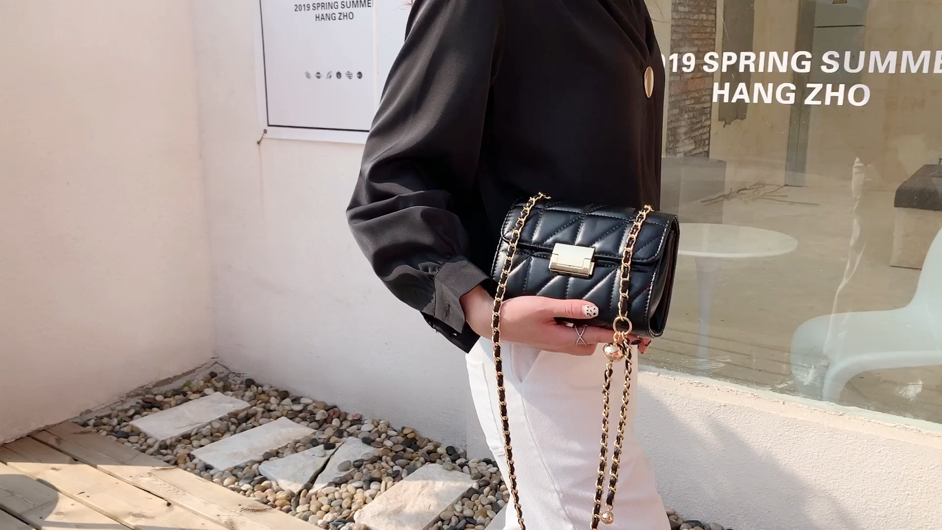 STABILE Сумка-тоут, женские сумки, наплечная сумка из искусственной кожи, маленькая сумка-тоут, повседневные сумки