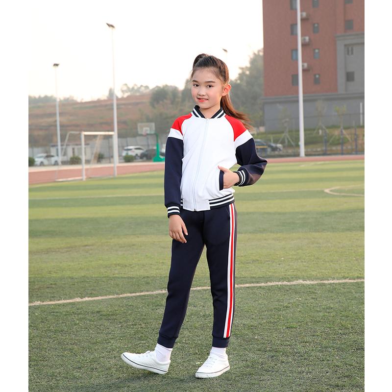 Картинки с школьной и спортивной формой