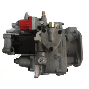 Auto parts diesel engine parts 3021980 KTA19 fuel injection pump