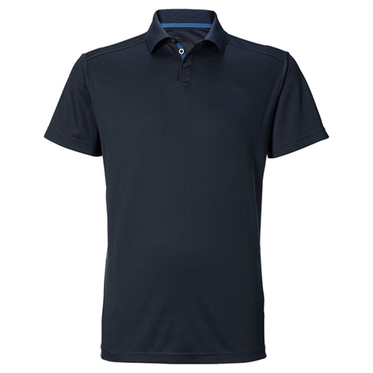 Good Price Polo shirt white With The Best Quality