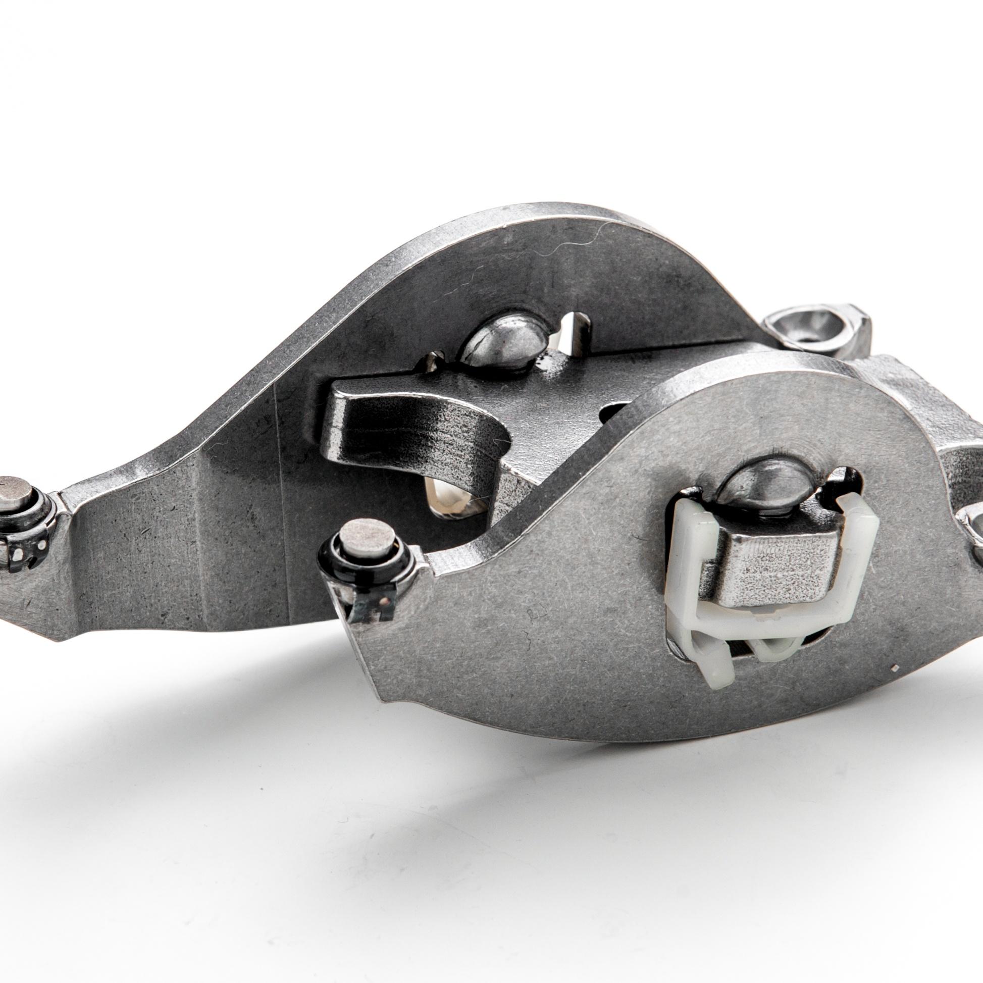 8C3Z*6A588*A OEM FORD F 250//350//450//550 SUPER DUTY ROCKER ARM ASY