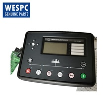 7320 MKII AMF 7320-010-03 <span class=keywords><strong>DSE</strong></span> Genset <span class=keywords><strong>controller</strong></span> DSE7320 MKII originale sostituire per DSE7320 ultima versione