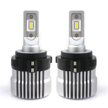 G2 LED <span class=keywords><strong>פנס</strong></span> ערכת H7 5000lm עם 7038 שבב Canbus DRL עבור גולף 6 גולף 7 תקע andd לשחק רכב LED <span class=keywords><strong>פנס</strong></span> 6500K