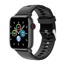 Смарт-часы TagoBee SE02, пульсометр, водонепроницаемые, IP68, на заказ, циферблат, для мужчин и женщин, спортивные часы для Android iOS(China)