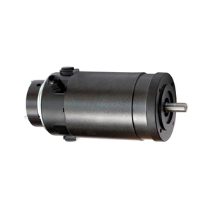 Buying direct from china Electric motor 1500rpm 48v 250w dc motor brush replacement