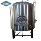 100 litre fermentation tanks brewing kettles used beer storage tank