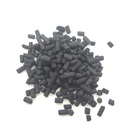 ML supply activated carbon chemicals for water purification
