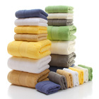 china supply wholesale best quality terry towel bath,cotton bath towel