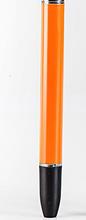 SS304 электронная сигарета авторучка Vape Kit 350 мАч встроенный аккумулятор с емкостью 1 мл электронная сигарета vapee rda rta vapes VS EGO(Китай)