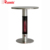 Hot sale factory direct price Single Heating Lamp outdoor garden table electric heater
