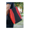 /product-detail/custom-luxury-2-wine-bottles-box-wine-carrier-tote-leather-wine-box-62278432888.html