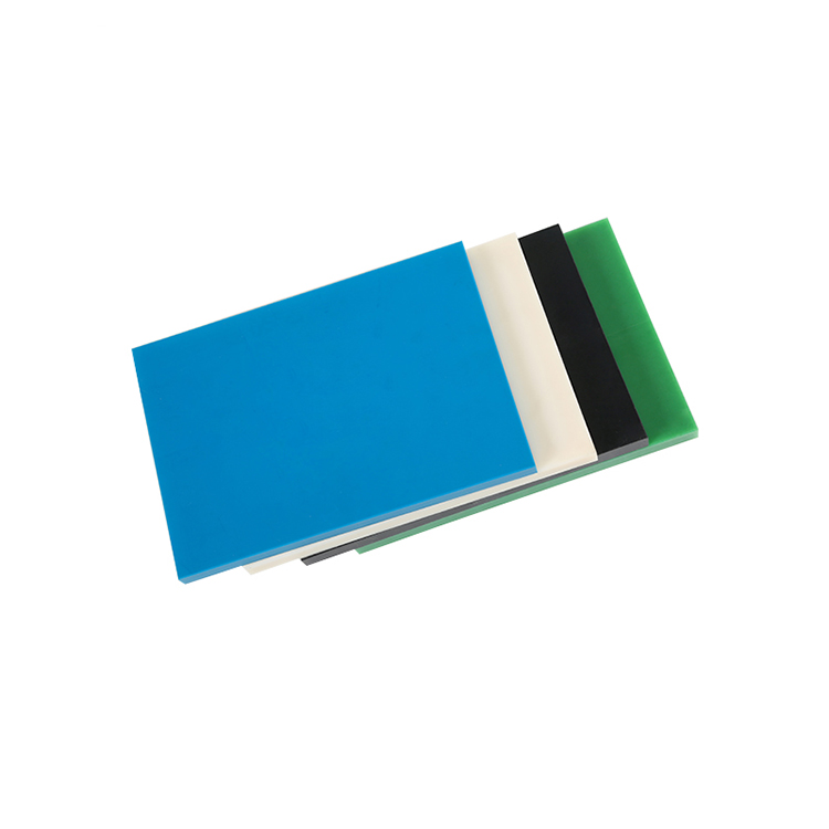 rectangle Plastic(PE PVC <strong>ABS</strong> NYLON PP) Sheet / board / Panel