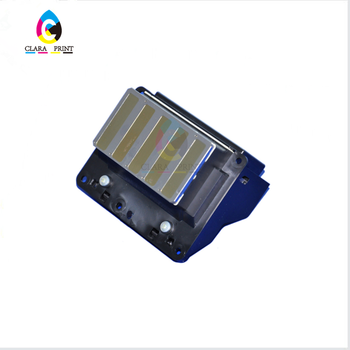 Printer Parts Big Discount DX6 Ink Damper for Eps0n pro 7910 9910 7700 9900 9910 Damper