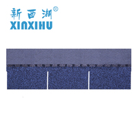 Asphalt roofing shingles / Roofing Tile / Roofing Material