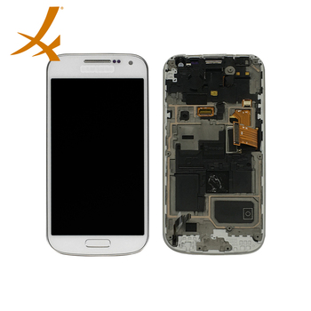 Display For Samsung S4 LCD Touch Screen , Display LCD For Samsung Galaxy S4