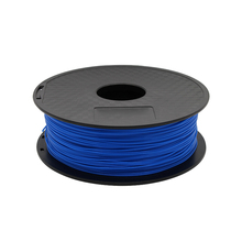 Hoge kwaliteit 1.75mm pla 3d printer <span class=keywords><strong>filament</strong></span> 1kg pla <span class=keywords><strong>abs</strong></span> 3d printer <span class=keywords><strong>filament</strong></span> voor 3d printer
