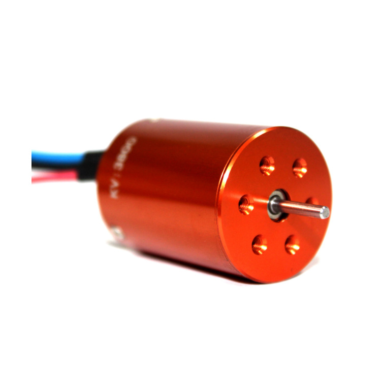 1/14 1/12 Remote control 12V DC Servo motor 300w for rc car