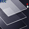 /product-detail/fgg-photovoltaic-greenhouse-flat-roof-panels-cheap-clear-glass-sheet-62240680931.html