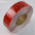 Car Railer Ece R104 Retro Adhesiva Reflector Reflecing Marking Tape Vinyl Roll Sheeting Material Film Stickers For Safety