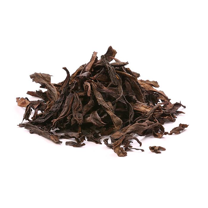 High Quality Chinese Tea large tea bags Organic Wuyi oolong tea - 4uTea | 4uTea.com