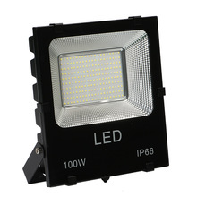 50W 100W 150W 200W 300 W 400W Tahan Air <span class=keywords><strong>Banjir</strong></span> LED Lampu untuk Outdoor