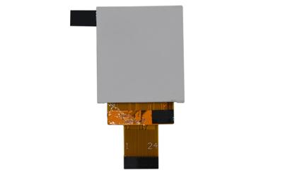 1.54 Inch LCD