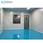 Construction Insulation Panel Walls Panel Wall Insulated Sandwich Panel Walls For Cleanroom
