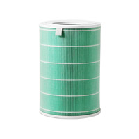 Best Quality For Xiaomi Mi Air Purifier Filter
