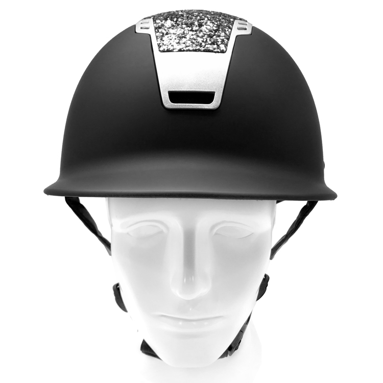 2019 Sports Safety Equipment <strong>Horse</strong> Helmet ,Protective Helmet for Equestrian Riding Helmet