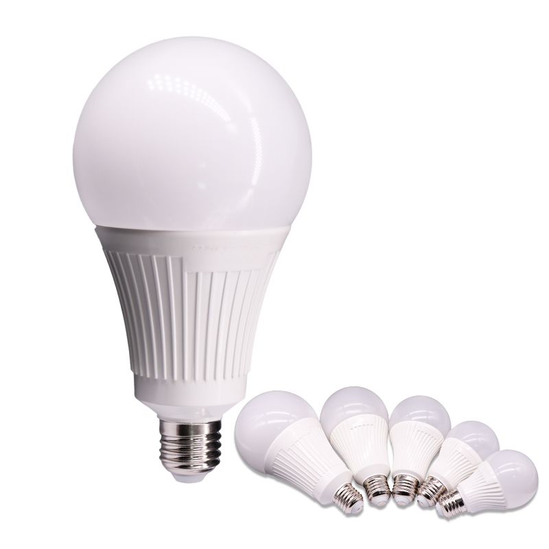 Led Bulb Spare Parts  SKD  Energy Saving SMD LED Lamp Light for indoor lighting  Led Bulb Raw Material